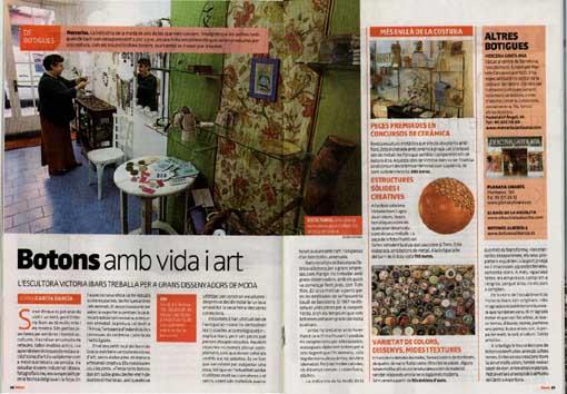 el periodico 09.11.2012