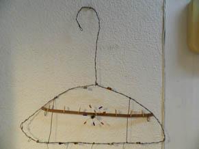 penjacollarets