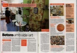 el periódico 09.11.2012 prensa