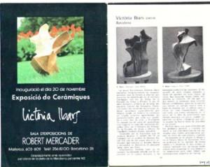 prensa revista batik n 52