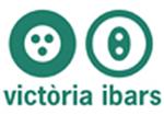 Victoria Ibars