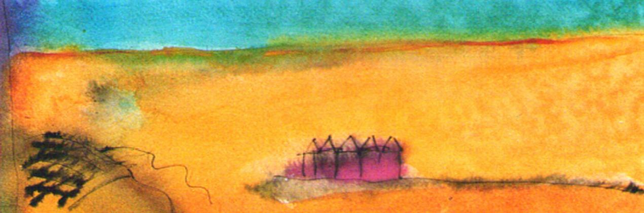 panel masais