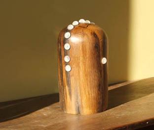 esculturas de madera faro