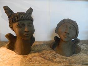 curs de cerámicados caps