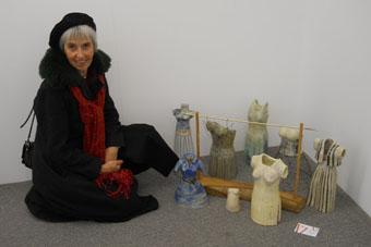 exposiciones Ciudad de Castellon mis mejores galas