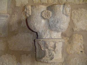 capitell