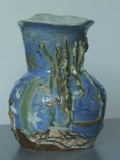 ceramica Malavi