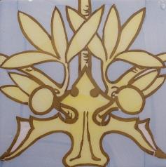 ceramica modernista